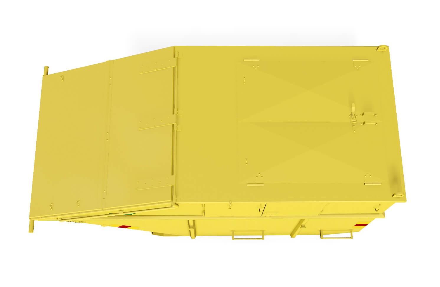 KB-T 10 KJ ovan
