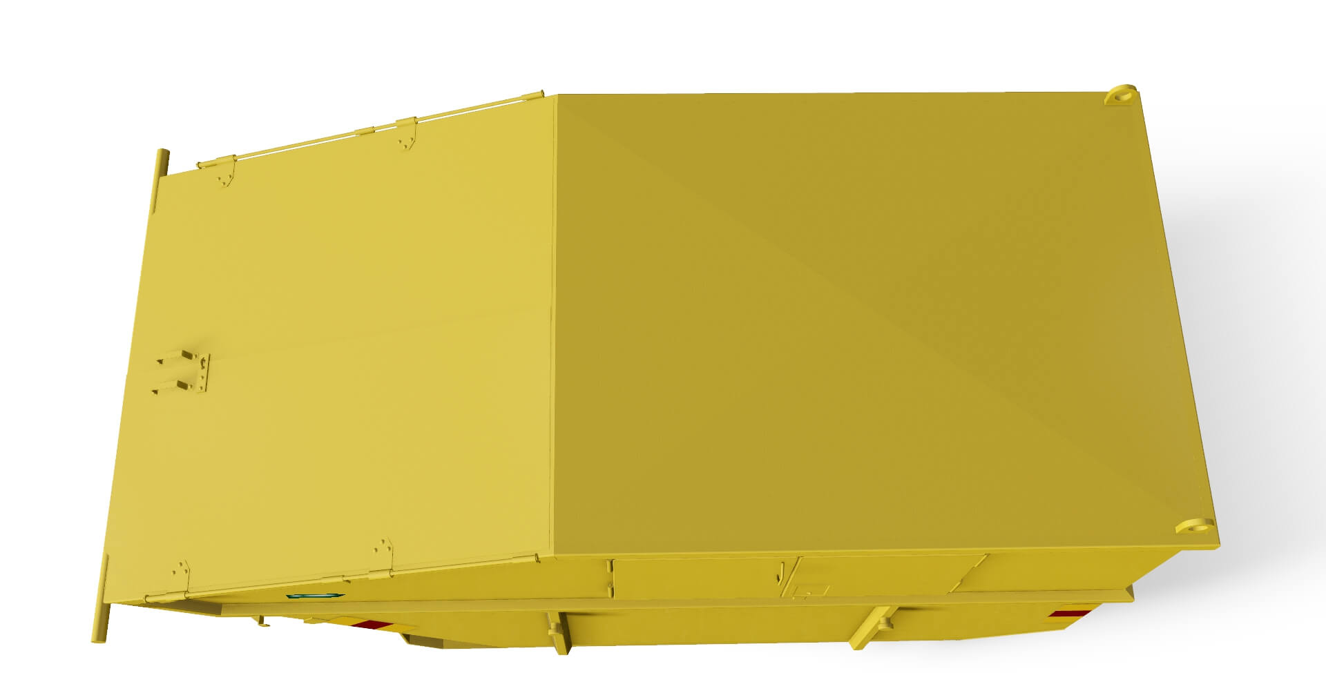 KB-T 9 B ovan