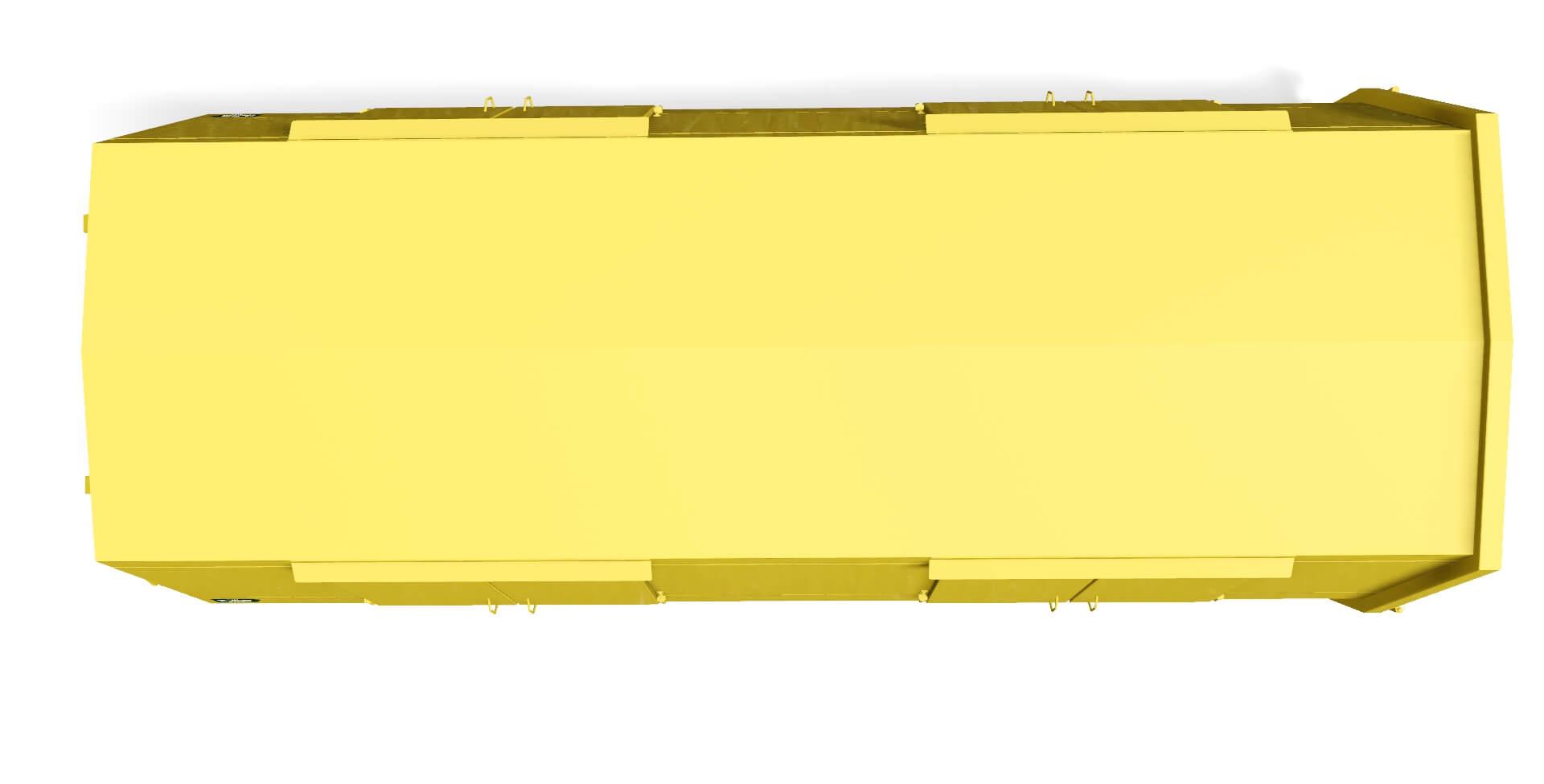 LV-L 15 ovan