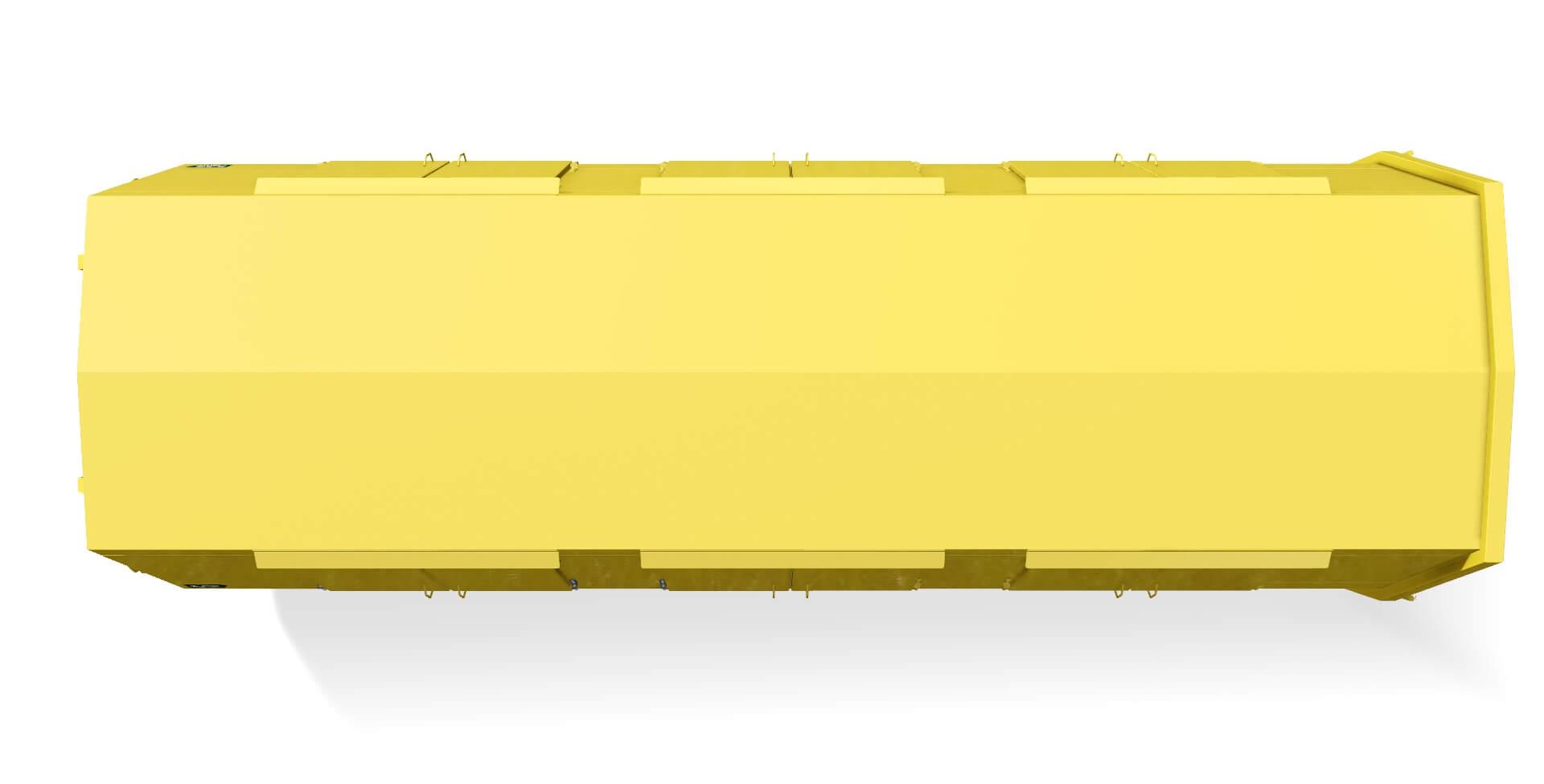 LV-L 20 ovan