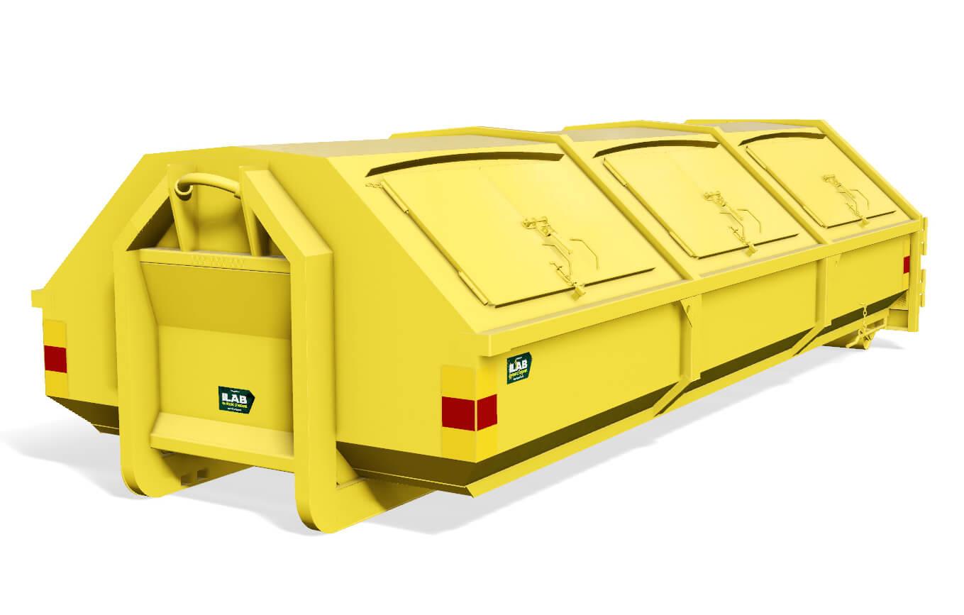 LV-T 15