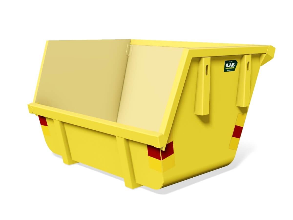 BM-container