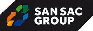 San Sac Group